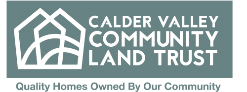 Calder Valley Community Land Trust